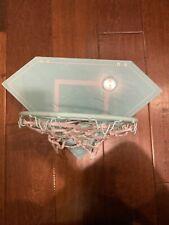 Diamond Supply Co. Basketball Hoop