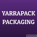 Yarrapack Packaging