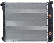Radiator APDI 8010571