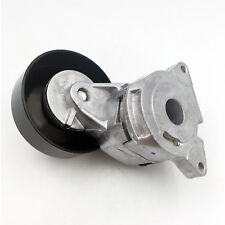 New Auto Belt Tensioner Pulley For Honda Accord Odyssey Pilot Acura CL TL MDX