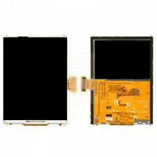 SAMSUNG LCD DISPLAY REPLACEMENT FOR S5570I