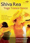 Shiva Rea - Yoga Trance Dance (DVD, 2006)178