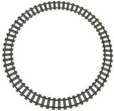 LEGO Train Track Curve Curved 16 Piece Circle Rails 75955 10254 10233 10219