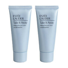 Estee Lauder Take it Away Makeup Remover Lotion 1oz/30ml, For All Skin Type