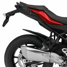 BMW S1000 XR  2015 >  High Quality ABS Hugger Extenda  by Pyramid