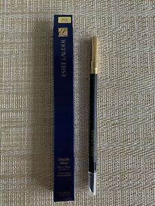 Estee Lauder Stay In Place Eye Pencil 01 Onyx Full Size