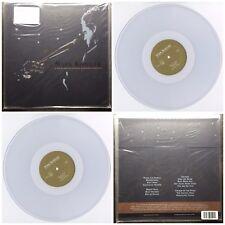 RARE CLEAR VINYL 2x LP MARK KOZELEK LIVE AT UNION CHAPEL AND SODRA SUN KIL MOON
