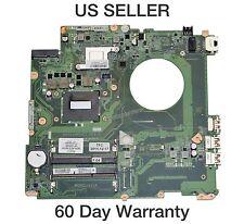 HP Envy M7-K010DX Laptop Motherboard Intel i7-4710HQ DAY33AMB6C0 31Y33MB0xxx