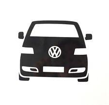 VW T5 TRANSPORTER Campervan Vinyl Decal Sticker