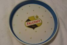 """FALSTAFF METAL 13"""" SERVING TRAY IN EXCELLENT CONDITION"""