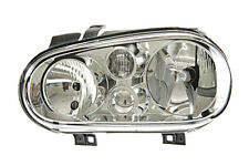 Original Scheinwerfer links VW Golf R32 Gti Rabbit Variant 4Motion 1J1941017F
