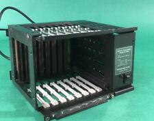 VERSALOGIC VL-PS50 / VLPS50 STD Bus Power Supply