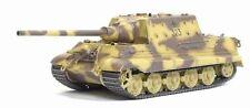 Dragon Armor Militär Automodellbau