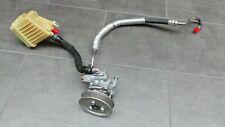VW Touareg 7P Q7 4L Porsche Cayenne Servo Pumpe Flügelpumpe 13 Tkm 7P6422154 A