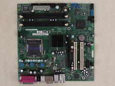 DELL Dimension 4700 Motherboard Intel LGA 775/Socket T DDR2