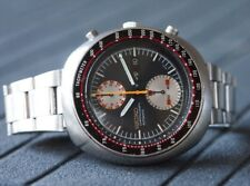 SEIKO UFO BULLHEAD KAKUME 6138 SERVICING PLEASE READ