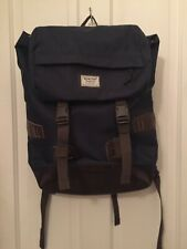 Burton Snowboarder backpack new