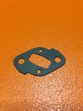 STIHL BG HS 60 61  Carburetor Flange Gasket - 4210-129-0500 - NEW OEM ----B25