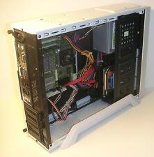 MSI Mainboard Mini-ITX MS-9818 mit Windows Embedded 7 u.10 (_601)