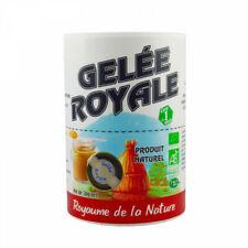 Gelée Royale Bio - 30 g