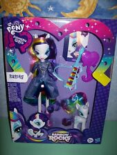 Poupée-my-little-pony-mon-petit-poney-equestria-girls-rarity-rainbow-rocks