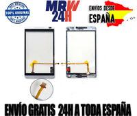 Huawei MediaPad M1 100 Pantalla Tactil BLANCA CON MARCO ENVÍO 24H MRW GRATIS