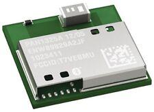 Panasonic Bluetooth Module PAN1325A-HCI-70 2.1 10 DBM