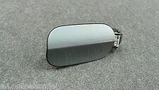 AUDI A8 L 4h Tapa del depósito de Gasolina gris Monzón 4h4 809 857B/4h4809857b