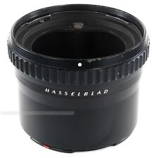 Hasselblad 55 Extension Tube for 500C/M 503CXi 503CW 555ELD 501CM 553ELX 501C