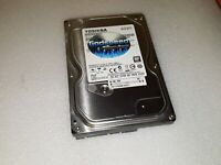 1TB Hard Drive with Windows 10 Home 64 Bit Preloaded for HP Pavilion P6334f