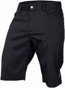 Club Ride Mountain Surf Men's MTB Shorts