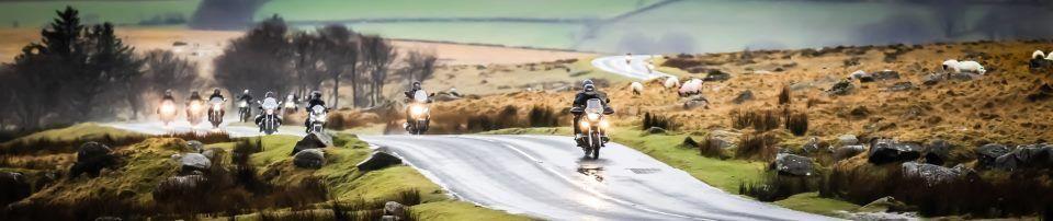 hedgehogmotorcycles1