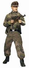 """Dragon WWII DRF70782 """"Hugo Rheinhar"""" Das Reich Division Panzerjäger Crewman"""