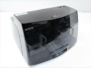 Primera Bravo 4100 AutoPrinter Color Thermal Printer   1200dpi