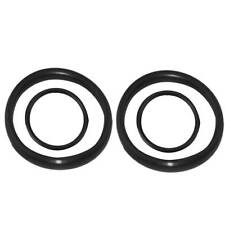 Solenoid O-Ring Seal kit for BMW E87 E46 E60 E53 E70 X5 11367506178 11360394126