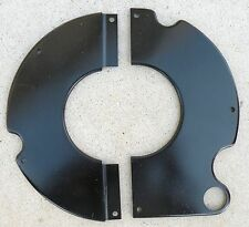 BLOWER MOTOR COVER DASH PANEL BRACKET FORD THUNDERBIRD OEM 61-66 1961-1966
