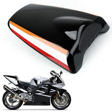 Soziusabdeckung Sitzbezug Für Honda CBR 954 2002-2003 A3