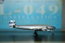 Dragon Wings 1:400 Pan American World Airlines Lockheed L-049 NC88831 (55746)