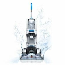 Hoover SmartWash Automatic Carpet Cleaner in Blue