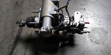 2015 PRIUS ABS Anti-Lock Brake Pump Module Unit 47270-47030