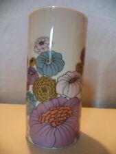 ROSENTHAL Studio Line Tapio Wirkkala Polygon Alain le Foll PATRAS FLOWER Vase!