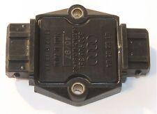 VW Passat  Mk5 / B5 1.8T 20V Ignition amplifier 8D0 905 351 1997 to 2000