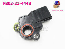 OEM NEUTRAL SAFETY SWITCH FOR MAZDA MPV 2000-2001 2.5L FB02-21-444B FB02-21-444A