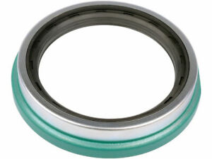 For 1996-2011 Freightliner Century Class Wheel Seal 22192KQ 1997 1998 1999 2000