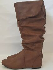 Women's Lower East Side Tall Boots  -Size 11 USA