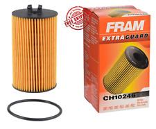 FRAM Oil Filter CH10246 Extra Guard