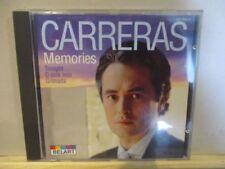 Englische's aus Deutschland Ray Conniff Musik-CD