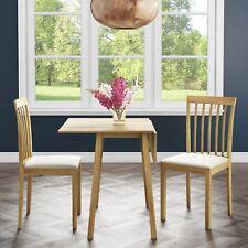 dining room tables chair sets for sale ebay rh ebay co uk