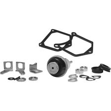 Starter Solenoid Rebuild Kit for 1989-06 Harley Big Twin & 1986-2014 Sportster