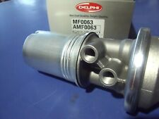 Mechanical Fuel Pump Delphi MF0063, AMF0063